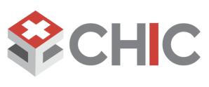 chic_logo