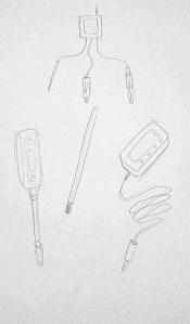 esquisses outils existants