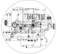 layout_v01