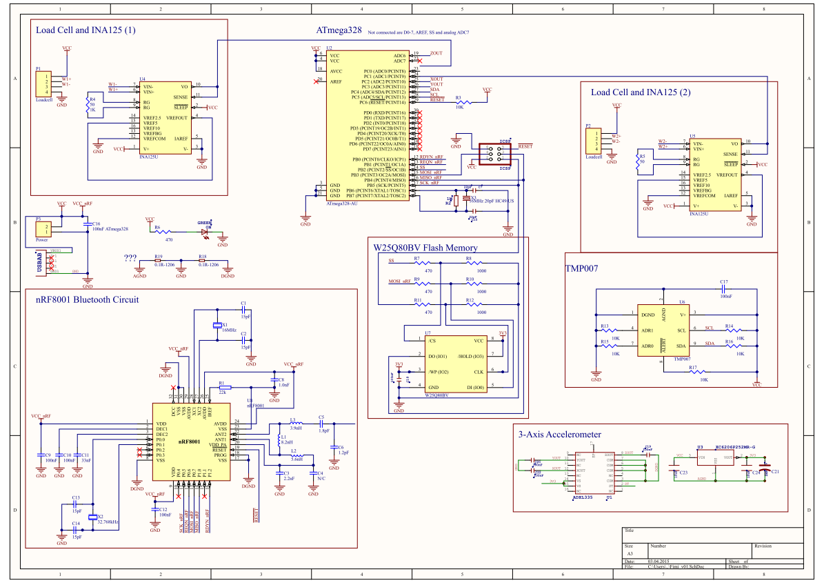 Fimi The Smart Baby Bottle China Hardware Innovation Camp Accelerometer Circuitschematic Our First Pcb Schematics Click To Get A Bigger Version