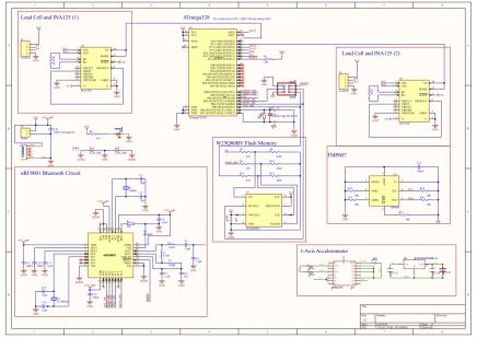 schematics_v01