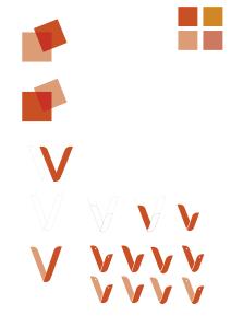 VestaRecherche-03